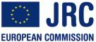 EU-JRC-logo_0