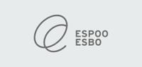 Espoo grey bg 420x200 (29.3.20).007