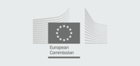 European Comission grey bg 420x200 (29.3.20).008