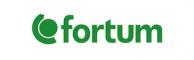 Fortum-logo_3