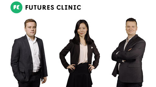Futures-Clinic_New-Pic