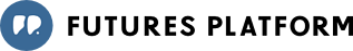 Futures_Platform_Logo
